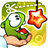 Cut the Rope Experiments Free 1.9.0 APK