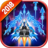 Space Shooter 1.232 APK