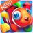 Fish Crush 7.2.3151 APK