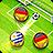 Soccer Stars 4.0.2 APK