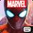 Spider-Man 4.2.0e