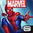 Spider-Man 3.5.1a