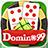 Domino 99 2.2.4.0 APK