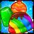 Ice Cream Paradise 1.8.6 APK