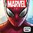 Spider-Man 3.6.0d