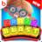 Toy Box Crazy Blast 1.70 APK