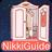Nikki Guide 1.80.245 APK