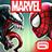 Spider-Man 3.9.0c