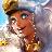 Shop Heroes 1.1.37001 APK
