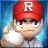 BASEBALL 9 1.0.7 APK