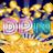 DreamPusherNeon 1.1