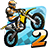 Mad Skills Motocross 2 2.7.2 APK