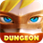 Dungeon Warrior 1.1.2