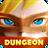 Dungeon Warrior 1.1.2