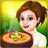 Star Chef 2.23 APK