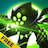 League of Stickman Free 5.3.3 APK