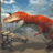 DINOSAUR HUNTER SURVIVAL 1.0.0