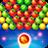 Bubble Fruit 5.1.2 APK