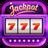 MyJackpot 3.7.1