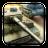 War Machines 2.12.0