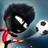 Stickman Soccer 2018 2.0.1