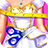 Wedding Dress Maker 2 - Princess Wedding Countdown