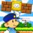 Mail Boy 1.06 APK