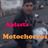 Aplasta Motochorros 1.3 APK