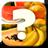 Como Escolher Frutas 1.0 APK