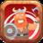 Clash Vikings icon