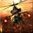 ArmyGunship Desert Strike 2018 1.2 APK