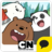 We Bare Bears The Puzzle 1.0.28
