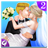 Prince Harry Royal Wedding A True Love Story 1.0.3 APK