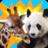AnimalTowerBattle 5.3 APK