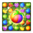 Fruits Forest 1.2.7