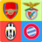 Football Logo Quiz Guess Club