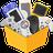 Matsu Player 4.09.0 APK