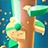 Spiral Jump Ball 1.1.3 APK