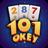 101 Okey 1.12.0 APK