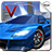 Speed Racing Ultimate 5 5.3 APK