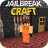 Jailbreak Escape Craft 7.0 APK
