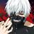 Tokyo Ghoul: Dark War 1.2.0 APK