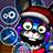 Jumpscare Factory 5.3.6 APK