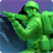 Army Men Strike 2.58.0