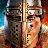 King of Avalon 4.5.4
