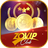 ZoVip Club 1.20 APK