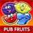 Pub Fruits 1.24.3 APK