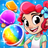 Tropical Treats 0.14.1.3448 APK