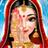 Indian Bride Fashion DollMakeover 16.0 APK