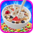 Cereal Maker 1.6 APK